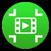 Video Compressor - Fast Compress Video & Photo Logo