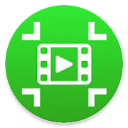 Video Compressor - Fast Compress Video & Photo
