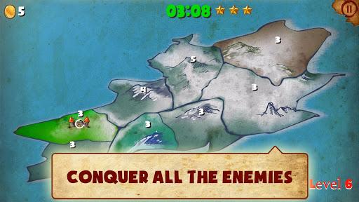 Fightland Medieval Warfare