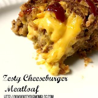 Meatloaf With Velveeta Cheese Recipes.