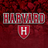 Harvard Crimzone Rewards