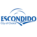 Escondido Report It! icon