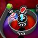 Roller Ball 3D : Skee Ball Games icon