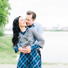 Wedding photographer Mariya Yaskevich (Duetfridaywife). Photo of 06.03.2017