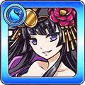 かぐや姫LW 進化