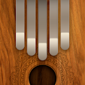 Meditation Kalimba icon