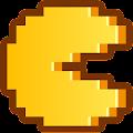 Original Pac Maze