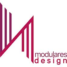 Modulares Design Download on Windows