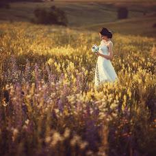 Wedding photographer Roman Isakov (isakovroman). Photo of 22.10.2015