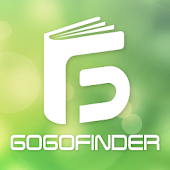 Finder eBook