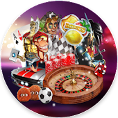 2018 World Cup of Slots : King Casino Slots