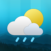 Live Weather Forecast - Accurate Weather