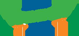 Harvest2U logo