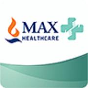 MAX@HOME Caregiver
