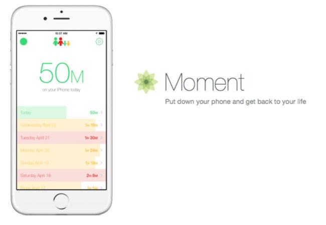 moment-apps.jpg
