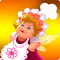 Candy For Kids icon