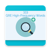 GRE 333 made easy - High frequency GRE ets words