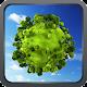 Tiny Planet FX Pro v2.1.6