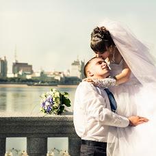 Wedding photographer Anna Emelyanova (AnnaEmelyanova). Photo of 12.11.2014