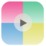 Video Editor : Photostory Slideshow Video Maker