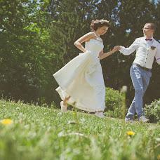 Wedding photographer Ruslan Noys (inoice). Photo of 10.06.2014