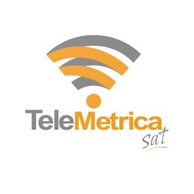 Telemetrica Sat