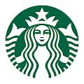 Starbucks Turkey download