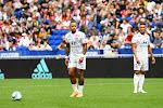 Jason Denayer et Lyon tombent à domicile face à Nantes