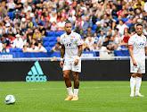 FC Barcelona zou interesse tonen in Georginio Wijnaldum en Memphis Depay