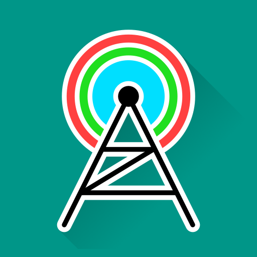 Cell Tower Locator APK Cracked Download