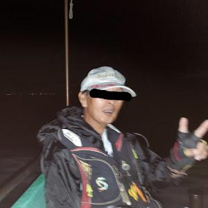 ハイエース  のカスタム事例画像 🐟トオル🐟さんの2020年09月27日14:41の投稿