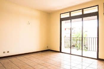 Studio 37,26 m2