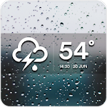 Weather Forecast 1.2.7 (Premium)