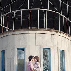 Свадебный фотограф Валентина Ликина (myuspeh2011). Фотография от 06.04.2013