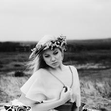 Wedding photographer Evgeniy Danilov (newday). Photo of 30.01.2016