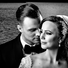 Fotograful de nuntă Geo Dolofan (vision). Fotografia din 28.10.2018