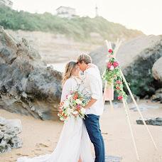 Wedding photographer Arturo Diluart (Diluart). Photo of 27.06.2017