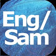 Learn Samoan /English Vocabulary, Verbs, & Grammar