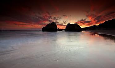 Photo: www.wix.com/jhcanelas/com
