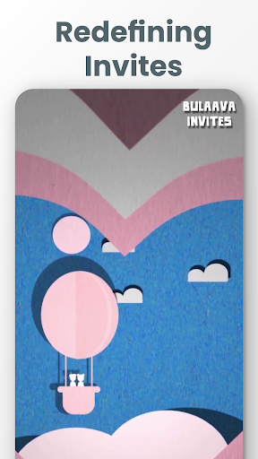 Wedding Invitation Videos - Bulaava 2.1.4 androidtablet.us 2