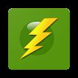 SafKPLC icon