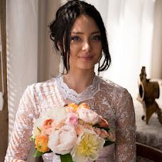 Wedding photographer Vladimir Khorolskiy (Khorolskiy). Photo of 28.05.2014