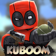 KUBOOM 1 96 latest apk download for Android • ApkClean