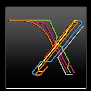 XXII GeneXus Meeting