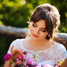 Wedding photographer Islam Nazyrov (nazyrovislam). Photo of 13.08.2018