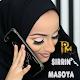 Download Sirrin Masoya For PC Windows and Mac