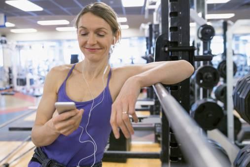 gym_distraction_image