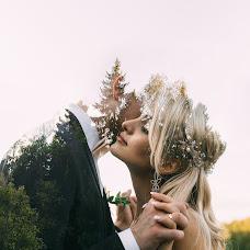 Wedding photographer Artur Davydov (ArcherDav). Photo of 19.10.2016