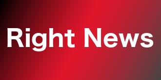 Right News logo
