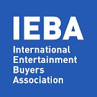 IEBA 2016 icon